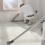 Dịch vụ dọn vệ sinh công nghiệp tại Quận 11