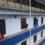 Dịch vụ dọn vệ sinh công nghiệp tại Hóc Môn
