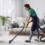 Dịch vụ vệ sinh, lau chùi nhà cửa tại TpHCM